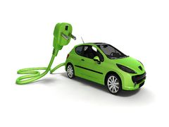 China publishes second-batch of NEV exempted from purchase tax