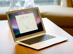 Global notebook PC shipment rises 7.2 pct on quarter in Q3, market researcher