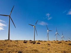 China renewable energy power installed capacity tops 404 mln kw