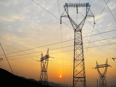 Plan on power system reform discussed but not finalized yet