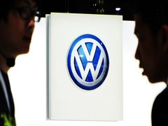 FAW-Volkswagen demanded to submit recall materials