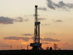 PetroChina mulls setting up new shale gas JVs in Chongqing, Sichuan