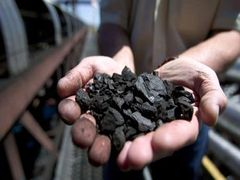 Large coal producers in China raise power coal prices