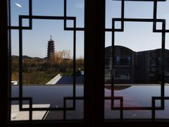 Bank of Nanjing (601009.SH): vice president Wei Hainuo resigns on job change