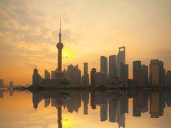 Shanghais syndicated loans reach 67.5 bln yuan in Q3