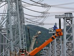 China Focus: Pilot power price reform unveils substantial reform of Chinas powe