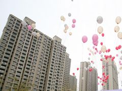 Shanghai unveils new policy for personal housing accumulation fund loans