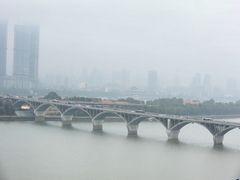 Zotye Auto rolls out pure EV product in Changsha
