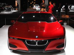 BMW-Brilliance becomes member of UN Global Compact