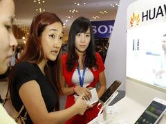 600 Chinese firms to promote homemade products in German IT expo