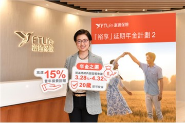 FTLife survey shows Hongkongers far less confident about retirement due to pandemic, while younger generation lacks wealth management knowledge
