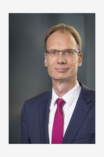 Michael Lohscheller Appointed New CEO of VinFast Global