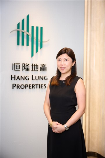 Hang Lung Properties Launches Cross-Mall Promotional Campaign and Announce Redemption Details of the Vaccination Incentive In Support of Governments Initiatives to Boost Economic Recovery
