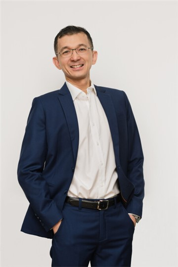 CPA Australia: Technology integration a boon for Malaysian Businesses
