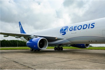 GEODIS in Hong Kong Unlocks Priority Customs Facilitation and Inspection with AEO Accreditation